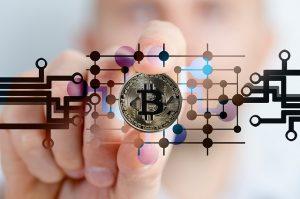 להקים מטבע דיגיטלי