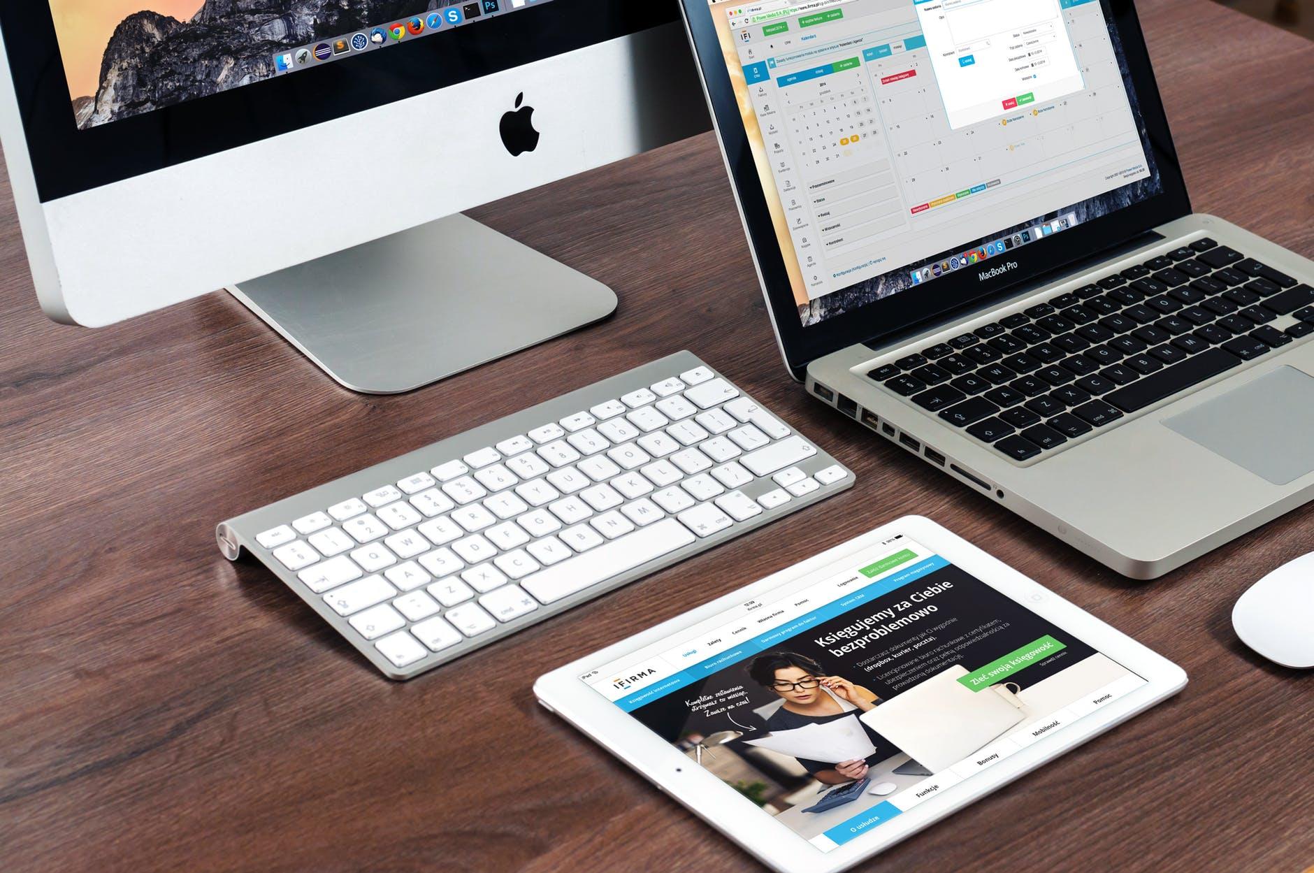 טכנאי למחשבים ניידים