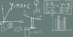 שיעורים פרטיים במתמטיקה