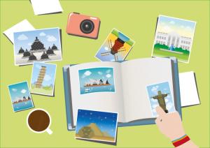 מאגר תמונות למצגות ללא זכויות יוצרים